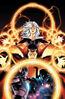 Doctor Strange Vol 5 16 Textless
