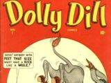 Dolly Dill Vol 1 1