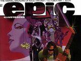 Epic Illustrated Vol 1 8
