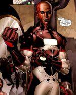 Ezekiel Stane (Earth-616) from Invincible Iron Man Vol 2 3 001