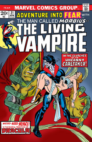File:Fear Vol 1 21.jpg