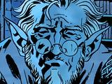 Finnan O'Bradaigh (Earth-616)