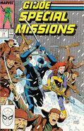 G.I. Joe Special Missions Vol 1 14