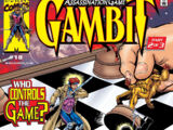 Gambit Vol 3 18