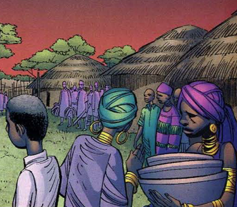 File:Ghana from Amazing Spider-Man Vol 2 48 001.png