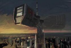 Hammer Multinational (Earth-904913) Iron Man Armored Adventures Season 2 1