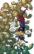 Humanitron from Amazing Spider-Man Vol 1 791 001