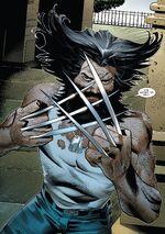 James Howlett (Earth-TRN758) from Marvel Comics Presents Vol 3 7 002