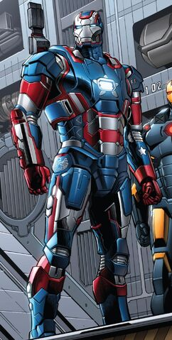 File:James Rhodes (Earth-616) from Iron Man Vol 5 20 001.jpg