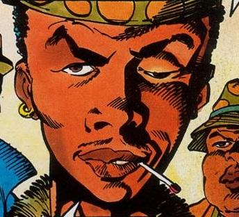 File:Lamarr Battle (Earth-616) from Marvel Graphic Novel Vol 1 31 001.jpg