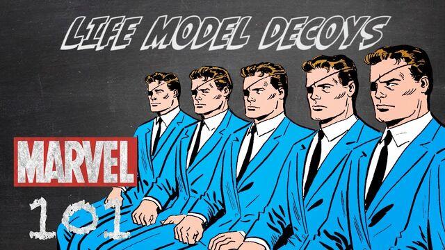 File:Marvel 101 Season 1 75.jpg