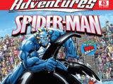 Marvel Adventures: Spider-Man Vol 1 43