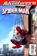 Marvel Adventures Spider-Man Vol 1 51