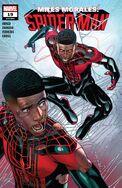 Miles Morales Spider-Man Vol 1 19