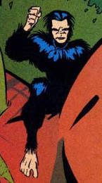 Moon-Boy (Earth-730834) from Avengers United They Stand Vol 1 7 0001