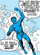 Namor McKenzie (Earth-616) from Fantastic Four Vol 1 4 0004