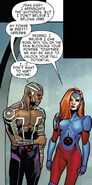 Nezhno Abidemi (Earth-616) and Jean Grey (Earth-616) from X-Men Red Vol 1 4 001