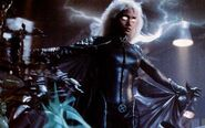 Ororo Munroe (Earth-10005) from X-Men (film) 001