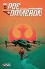 Poe Dameron Vol 1 1 Calgary Expo Variant
