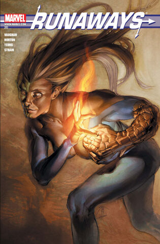 File:Runaways Vol 2 20.jpg