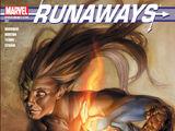 Runaways Vol 2 20