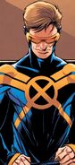 Scott Summers (Earth-616) from All-New X-Men Vol 2 14 001