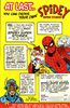 Spidey Super Stories Vol 1 10 Back Cover
