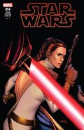 Star Wars Vol 2 54