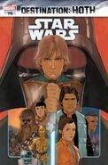 Star Wars Vol 2 75