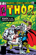 Thor Vol 1 288