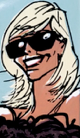 Tracey (Earth-616) from Marvel Graphic Novel Vol 1 50 001