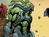 Triton (Earth-61610)