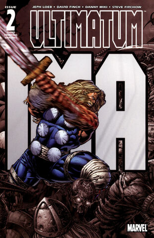 File:Ultimatum Vol 1 2 Third Printing Variant.jpg