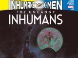 Uncanny Inhumans Vol 1 19