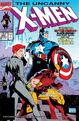 Uncanny X-Men Vol 1 268.jpg
