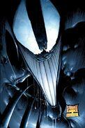 Venom Vol 1 5 Textless