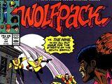 Wolfpack Vol 1 11