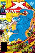 X-Factor Vol 1 69