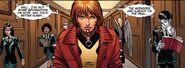 X-Men (Earth-616) from Avengers vs. X-Men Vol 1 3 0001
