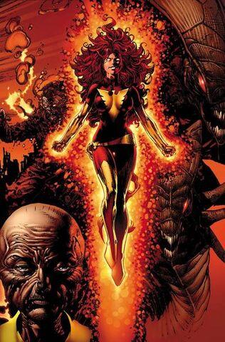 File:X-Men Legacy Vol 1 211 Textless.jpg