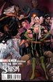 X-Men Schism Vol 1 4 Cho Variant.jpg