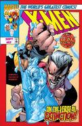 X-Men Vol 2 67