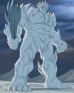 Ymir (Earth-12041) from Hulk and the Agents of S.M.A.S.H. Season 1 8 0001