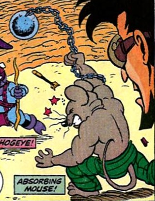 File:Absorbing Mouse (Earth-9047) from What The-- Vol 1 18.jpg