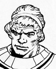 Acrallidus (Earth-616) from Savage Sword of Conan Vol 1 218 0001