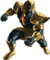 Ahmet Abdol (Earth-12131) from Marvel Avengers Alliance 0002.png