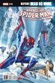 Amazing Spider-Man Vol 4 16.jpg