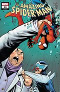 Amazing Spider-Man Vol 5 28
