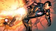 Anthony Stark (Earth-616) from Iron Man Fatal Frontier Infinite Comic Vol 1 10 002