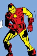 Anthony Stark (Earth-616) from Tales of Suspense Vol 1 50 003